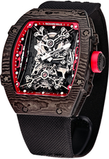 Richard Mille / Watches / RM 27-01