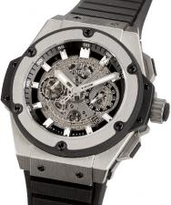 Hublot / King Power / 701.NX.0170.RX