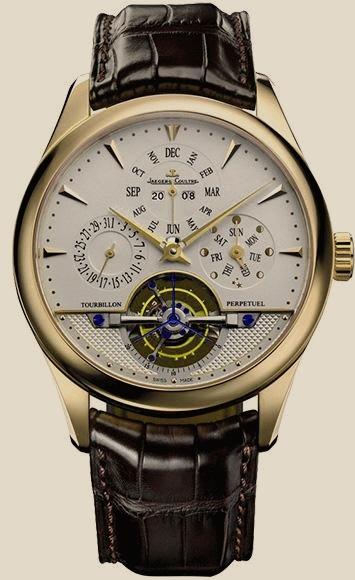 Оригинал ломбард швейцария часы сейко дорогие часы