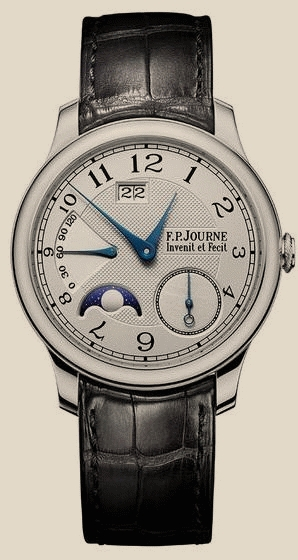 FP Journe - Octa
