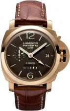 Panerai / Luminor 1950 / PAM 00289