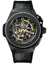 Hublot / King Power / 748.CI.1119.PR.KOB13