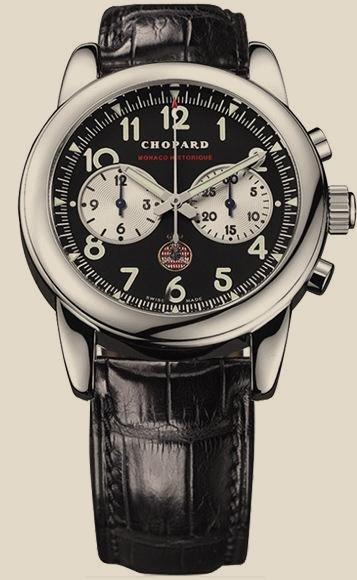 Часы швейцарии продам в кировские продам часы золотые