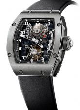 Richard Mille / Watches / RM003-V2-WG
