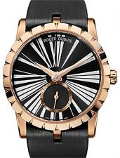 Roger Dubuis / Excalibur  / RDDBEX0274