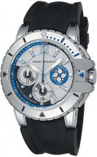 Harry Winston / Ocean / OCEACH44WZ006