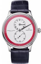 Jaquet Droz / GRANDE SECONDE SW / J003034302