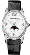 Girard Perregaux / Cat`s Eye / 80491