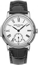 Patek Philippe / Grand Complications / 5078P-001