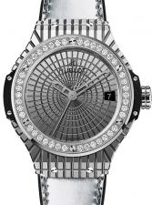 Hublot / Big Bang / 346.SX.0870.VR.1204