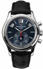 Patek Philippe / Complicated Watches / 5960G