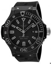 Hublot / Big Bang / 322.CK.1140.RX
