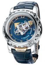 Ulysse Nardin / Freak / 020-88