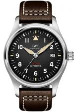 IWC / Pilot's Watches / IW326803