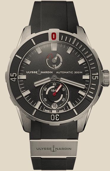 Микеланджело ломбард нордин часов улисс филипп патек продам часы
