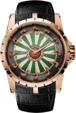 Roger Dubuis / Excalibur  / RDDBEX0398