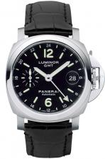 Panerai / Luminor / PAM00244