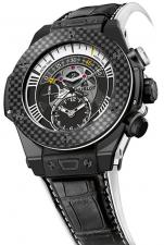 Hublot / Big Bang / 413.CQ.1112.LR.JUV15