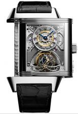 Jaeger LeCoultre / Horological Excellence / Q2336420