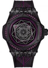 Hublot / Big Bang / 465.CS.1119.VR.1233.MXM18