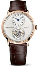 Arnold & Son / Instrument Collection / 1UTAR.S01A.C120A