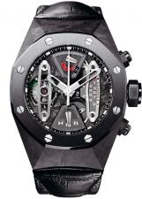 Audemars Piguet / Royal Oak / 26265FO.OO.D002CR.01