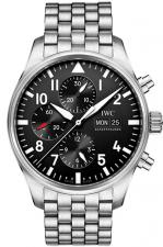 IWC / Pilot's Watches / IW377710