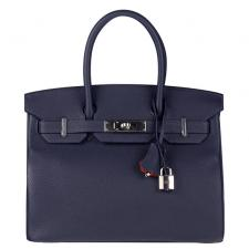 Hermes  limited edition 30см