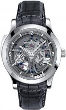 Jaeger LeCoultre / Master Minute Repeater / 151.6.67.S