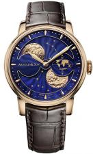 Arnold & Son / Royal Collection / 1GLAR.U03A.C122A