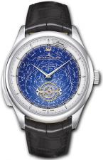 Jaeger LeCoultre / Master Grande Tradition / Q5023580