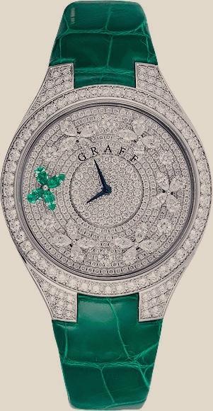 Часы стоимость graff часов продам напольных корпус для