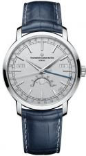 Vacheron Constantin / Traditionnelle / 4010T/000P-B345