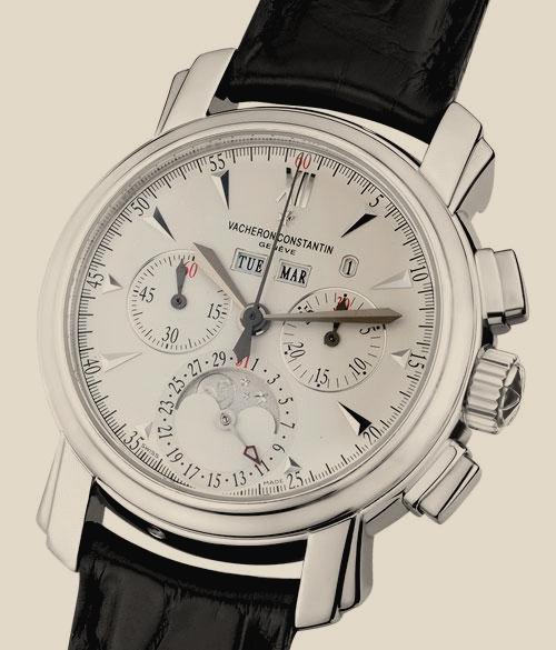 Вашерон часы ломбард купить константин мужские бу продам восток наручные часы