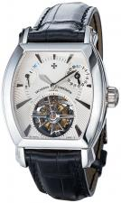 Vacheron Constantin / Traditionnelle / 30066/000P-8817