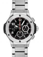 Hublot / Big Bang 44 MM / 301.SX.130.SX