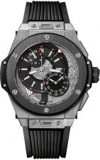 Hublot / Big Bang / 403.NM.0123.RX