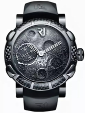Romain Jerome /  Moon Dust-DNA  / MG.FB.BBBB.00