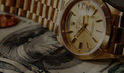 5814d81450a4 Скупаем часы в Москве  выдаем деньги в день обращения!