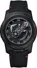 Ulysse Nardin / Freak / 2053-132/BLACK