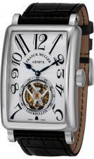 Цена часы оригинал ломбарде в franck muller на васильевском часа 24 ломбард острове