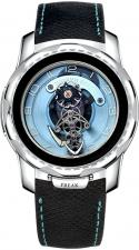 Ulysse Nardin / Freak / 2050-131