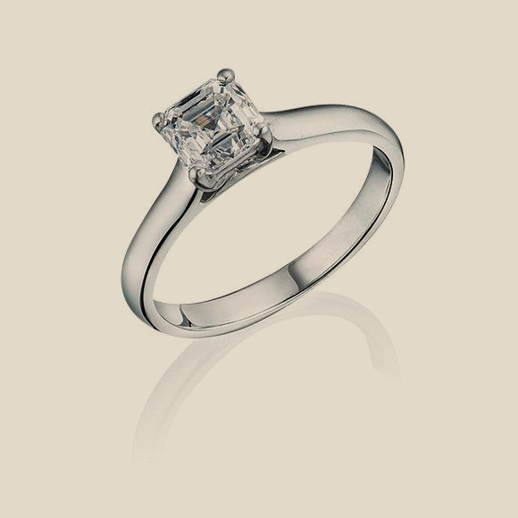 RalfDiamonds - 1.02ct
