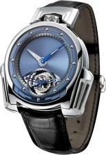 De Bethune / Dream Watches  / DW3PS3
