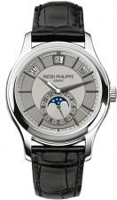 Patek Philippe / Complicated Watches / 5205G-001