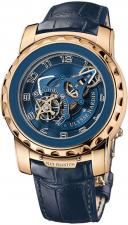Ulysse Nardin / Freak / 2086-115/03