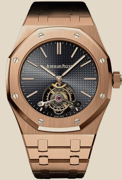Audemars Piguet - 26510OR.OO.1220OR.01