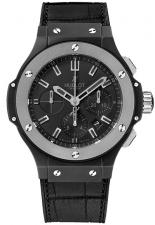 Hublot / Big Bang / 301.CK.1140.RX