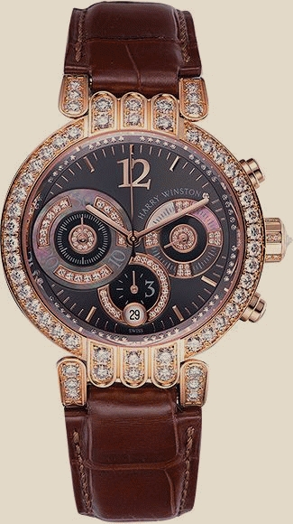 Harry Winston - 200-UCA39R