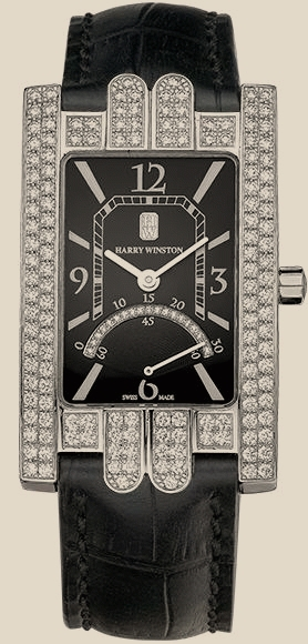 Harry Winston - 310UQSRW
